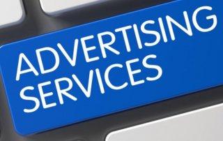 διαφημιστικές εταιρείες